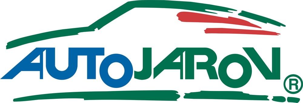 autojarov_logo