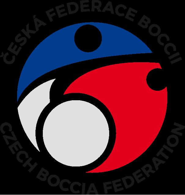logo_CFB_KRUH_barva
