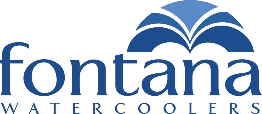 logo_Fontana_1_max