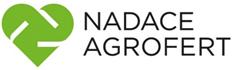 Agrofert-logo