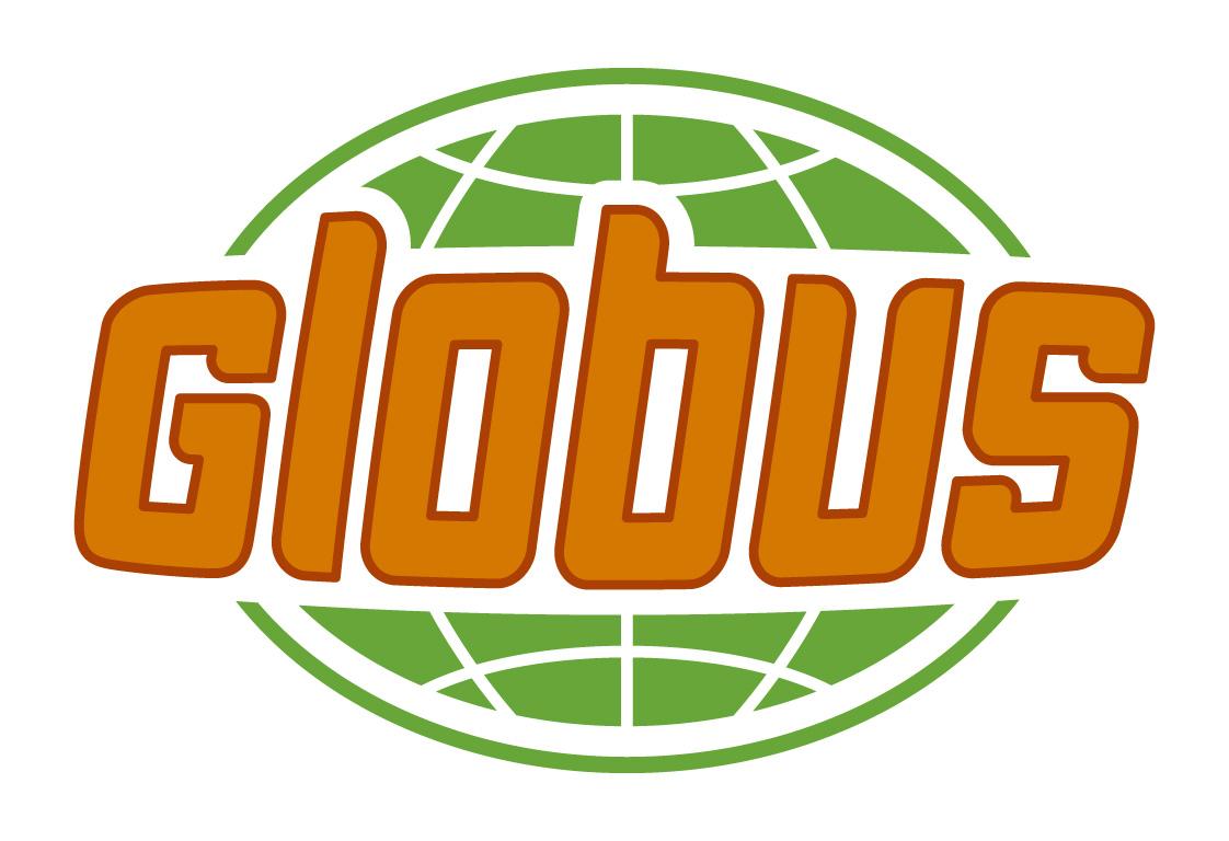 Globus_logo_CMYK_2007