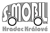 S-mobil