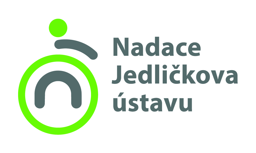 nju_logo_new