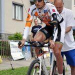 CY Brno 22.5.2011 154