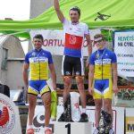 CY Brno 22.5.2011 504