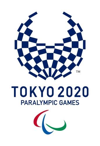 LPH Tokio 2020